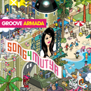 Song 4 Mutya (Out Of Control) (Sugarush Beat Company Remix)/Groove Armada