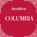 Archivo Columbia : Armando Pontier Vol.1/Armando Pontier y su Orquesta Tipica