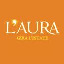 Gira L'Estate/L'Aura