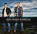João Bosco e Vinícius/João Bosco & Vinícius
