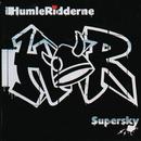 Supersky/Humleridderne