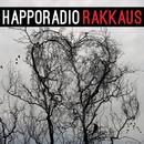 Rakkaus/Happoradio