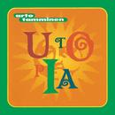 Utopia/Arto Tamminen