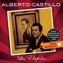 Alberto Castillo-Los Elegidos/Alberto Castillo