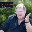 Dejligt Indeni/Sebastian