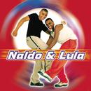 Naldo & Lula/Naldo & Lula