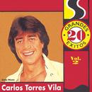 20 Grandes Exitos/Carlos Torres Vila