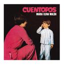Cuentopos/Maria Elena Walsh