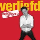 Verliefd/Pascal Redeker