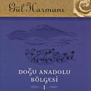 Gül Harmanı Doğu Anadolu Bölgesi/Gul Harmani
