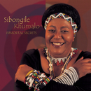 Immortal Secrets/Sibongile Khumalo