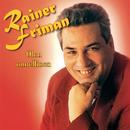Olen onnellinen/Rainer Friman