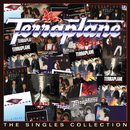 The Singles Collection/Terraplane