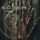 Tic Tac/Sober