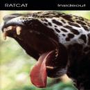 Inside Out/Ratcat