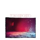 Tony Esposito/Tony Esposito