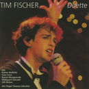 Duette/Tim Fischer