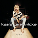 Ksiaze/Kasia Cerekwicka