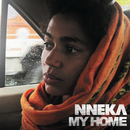 My Home/Nneka