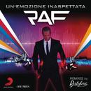 Un'Emozione Inaspettata Remix/Raf