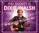 Where Did My Money Go (Dance Mix)/Pat Shortt