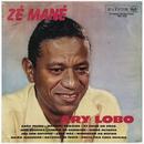 Zé Mané/Ary Lobo