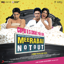 Meerabai Not Out (Original Motion Picture Soundtrack)/Sandesh Shandilya
