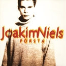 Första/Joakim Niels