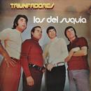 Triunfadores/Los Del Suquia