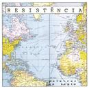 Palavras Ao Vento/Resistencia