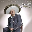 15 Zarpazos Con Gerardo/Gerardo Reyes