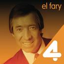 Four Hits: El Fary/El Fary