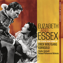 Classic Film Scores: Elizabeth and Essex/Charles Gerhardt