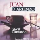 Bien Lunfardo/Juan D'Arienzo