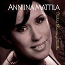Nähdä Rooma ja kuolla/Anniina Mattila