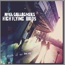 ザ・デス・オブ・ユー・アンド・ミー/Noel Gallagher's High Flying Birds