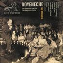 No Aflojes/Roberto Goyeneche
