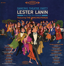 Dancing Theatre Party feat.The Dancing Pianos/Lester Lanin & His Orchestra