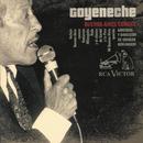Buenos Aires Conoce/Roberto Goyeneche