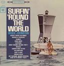 Surfin' 'Round The World (With Bonus Tracks)/Bruce Johnston