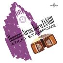 Buenos Aires Hora Tango/Atilio Stampone