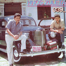 039/Los Hermanos Zuleta