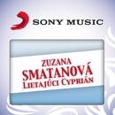 Lietajuci Cyprian/Zuzana Smatanova