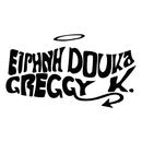 I Agapi Lene/Irini Douka & Greggy K