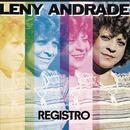 Registro/Leny Andrade