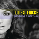 You Really Got Me/Julie Steincke