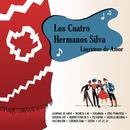 Lagrimas De Amor/Los Cuatro Hermanos Silva