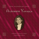 The Golden Horn Production/Alaeddin Yavasca