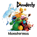Monstermos/Dunderly