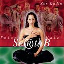 Zor Kadin/Sertab Erener